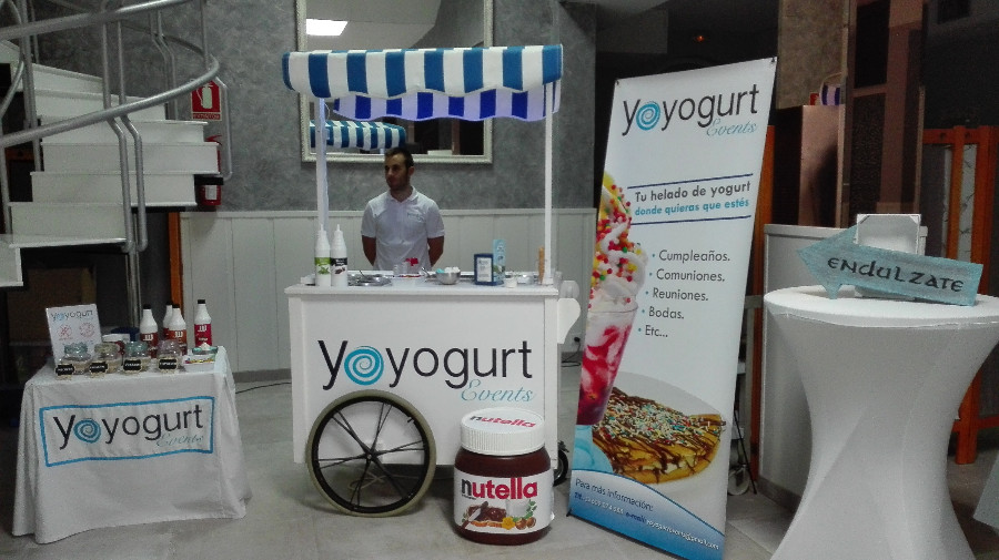 https://www.bodaeventos.es/escaparates/ideas-originales/yoyogurt-events/fotos
