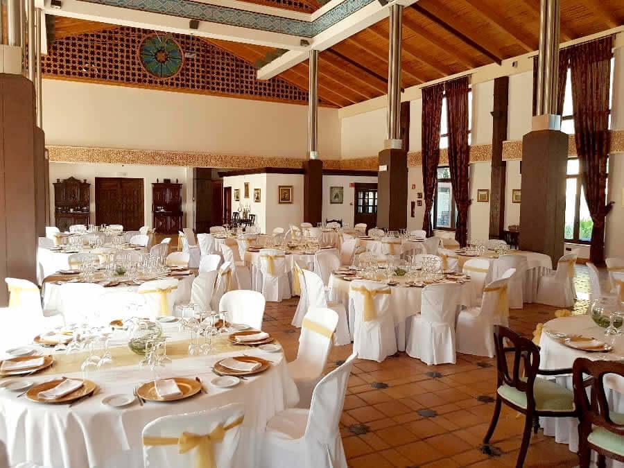 Catering-para-bodas-cordoba-cortijo-dos-fuentes