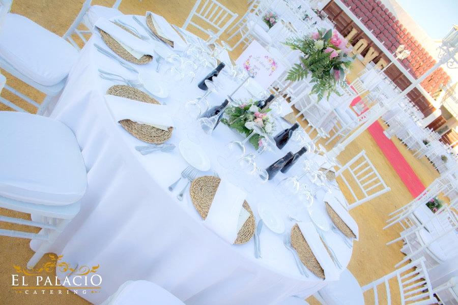 catering-para-bodas-cordoba-el-palacio