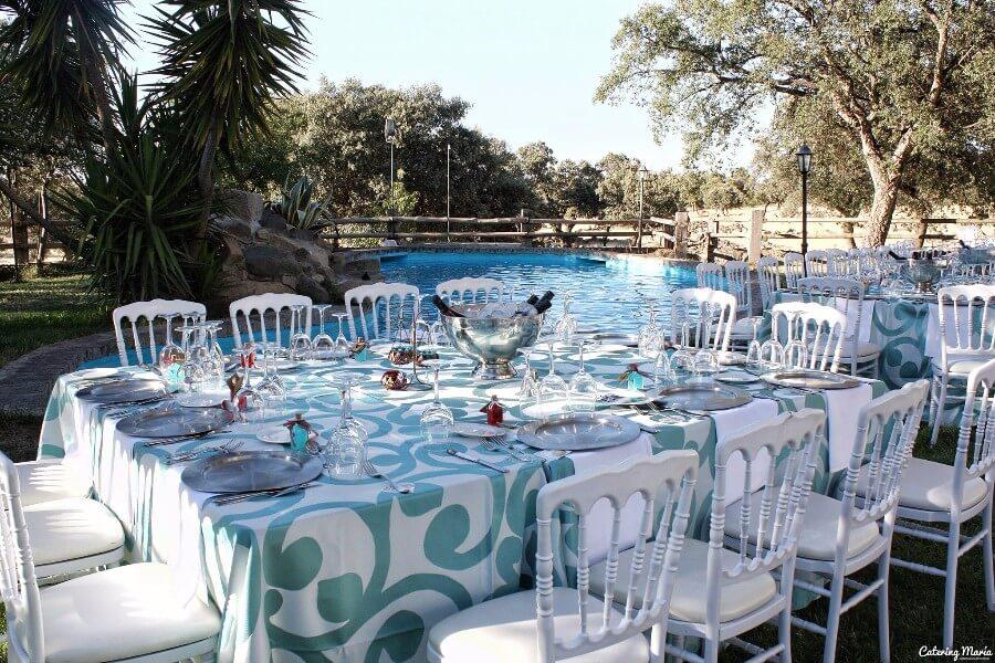 catering-para-bodas-cordoba-maria