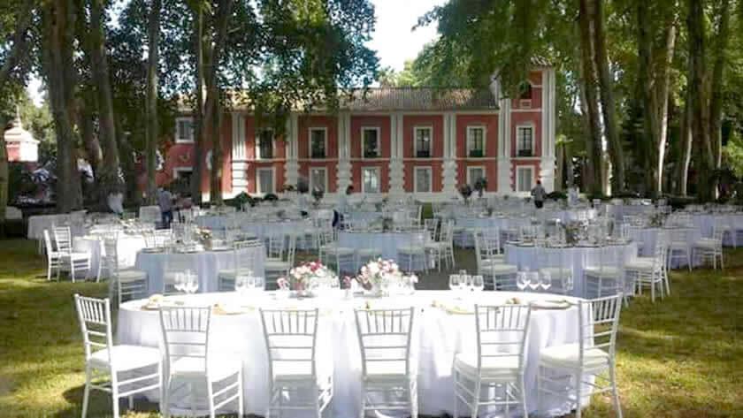 catering-para-bodas-cordoba-sercolu