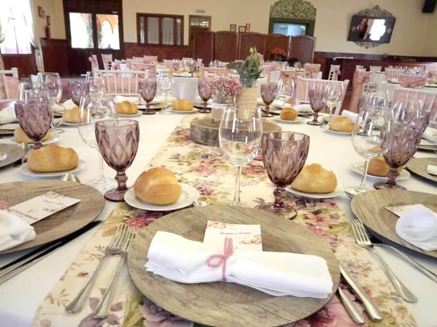 catering-para-bodas-cordoba-victoria-hidalgo