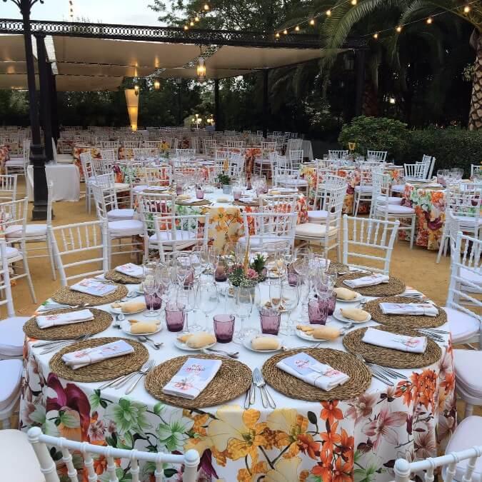 catering-para-bodas-cordoba-la-manzana-de-adam