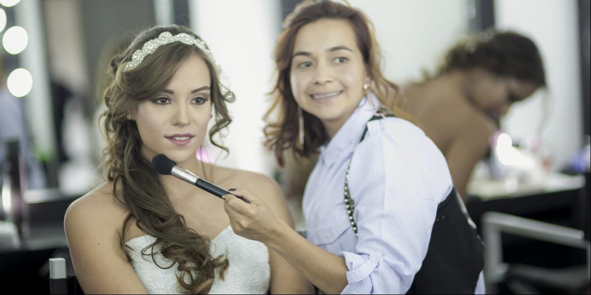Los mejores centros de belleza para novias en la provincia de Cáceres