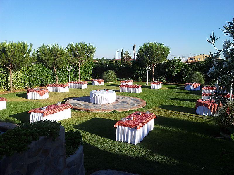 complejo-bodas-badajoz-restaurante-sancha-brava