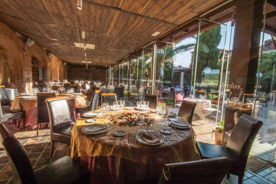 Los mejores espacios para celebrar una boda de ensueño en Ciudad Real