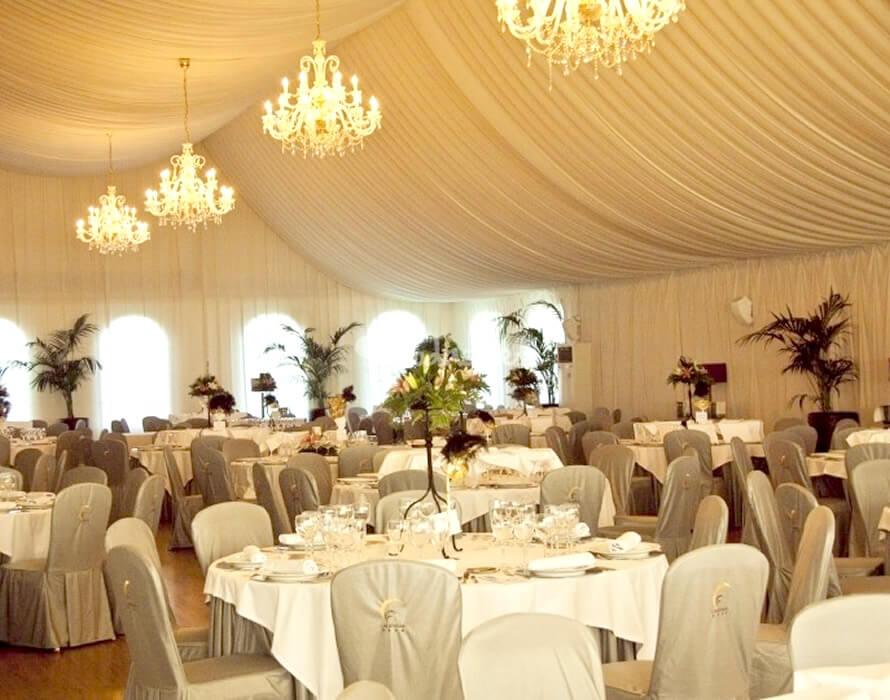 hotel-restaurante-bodas-badajoz-las-bovedas