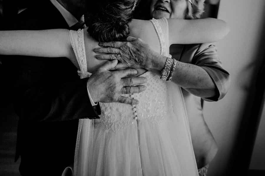 fotos de boda imprescindibles caricia