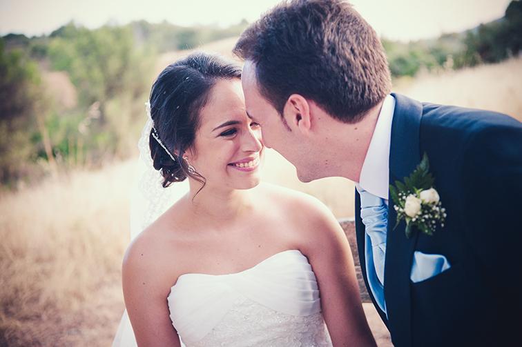 Fotos de boda imprescindibles: 12 imágenes emotivas que no pueden faltar