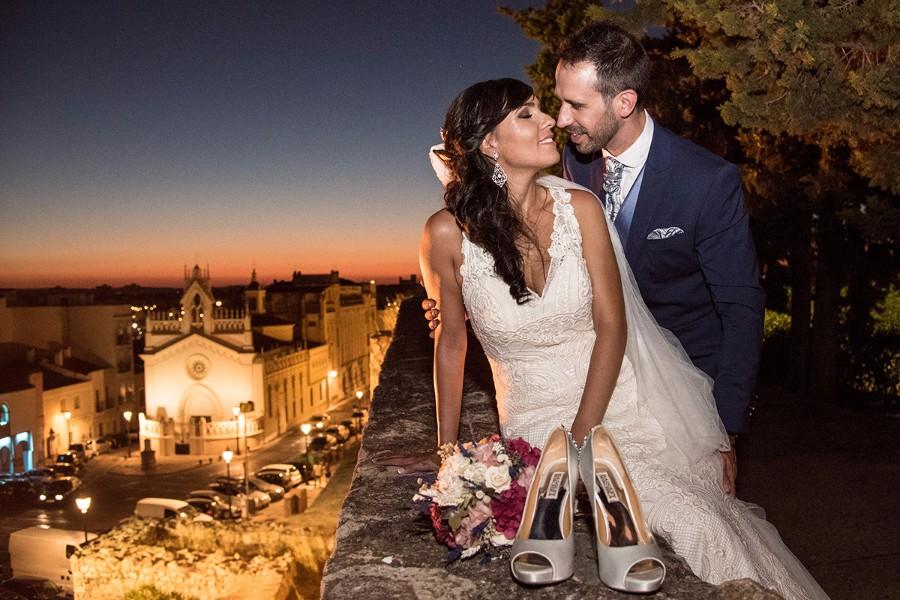 ¿Qué época es mejor para casarse? Ventajas e inconvenientes de cada estación
