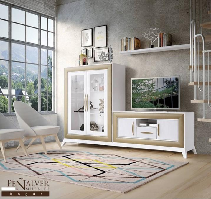 Muebles pe alver fotos mobiliario - Muebles penalver ...