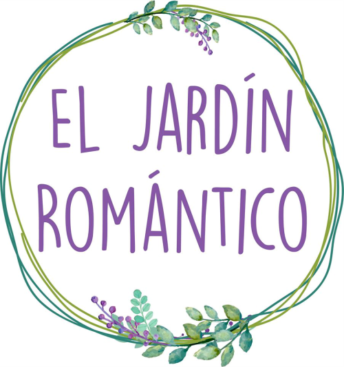 El jard n rom ntico videos florister as for El jardin romantico