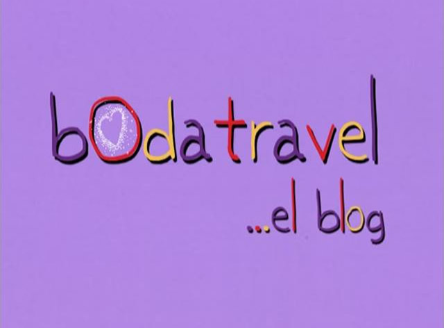 logo-bodatravel-el-blog