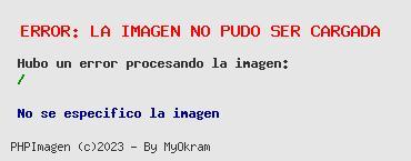 Bodaeventos Novia De es Toledo Ellas Vestidos w8CIq1xw