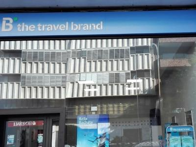 foto-b-the-travel-brand-talavera-de-la-reina
