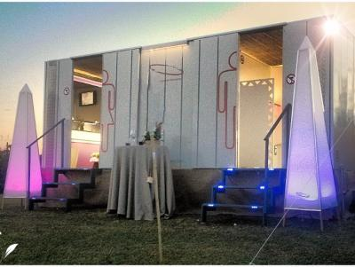 foto-caravan-luxury-toilet