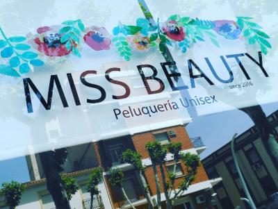 foto-miss-beauty-
