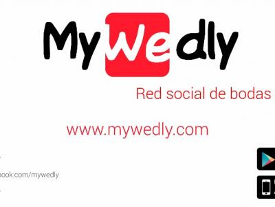 foto-my-wedly