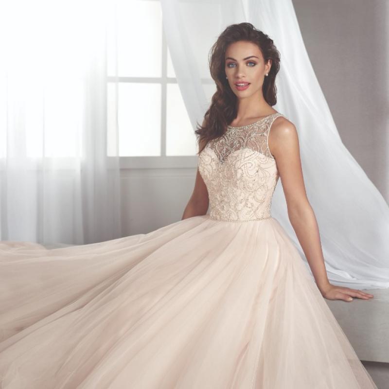 manú novias extremadura | ficha | vestidos de novia