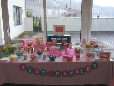 foto-mundo-de-chuches-candy-bar-y-mas