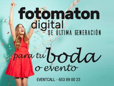 foto-eventcall-fotomaton-y-photocall