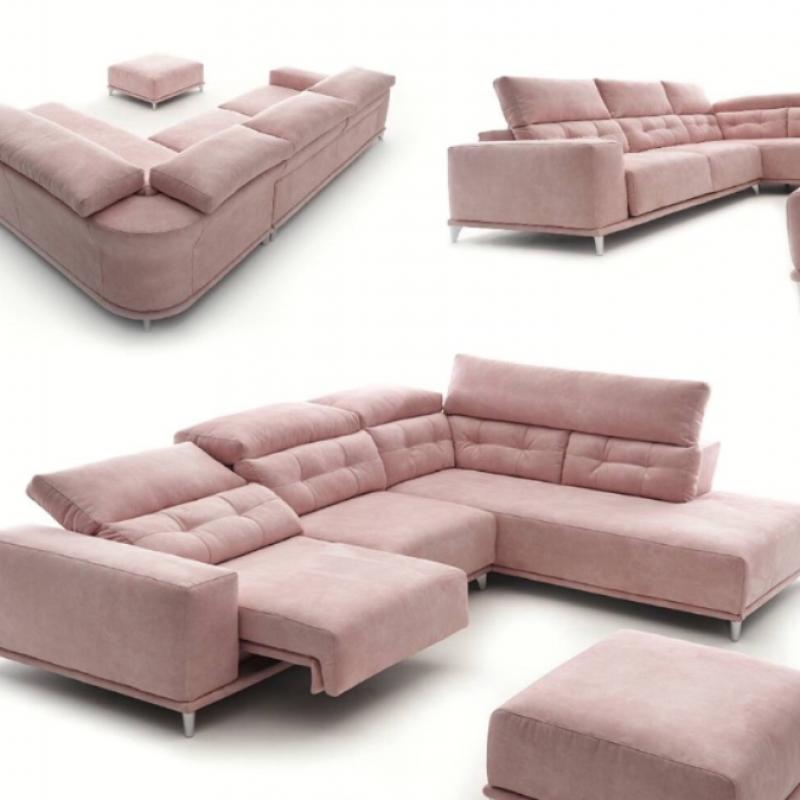 muebles ciudad ficha mobiliario