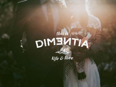 foto-dimentia-life-and-love