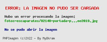2831c2a98 foto-vertize-gala-cordoba · Vertize Gala - Córdoba · Vestidos de novia ...