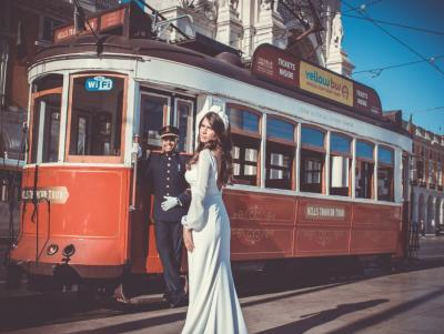 foto-adv-weddings