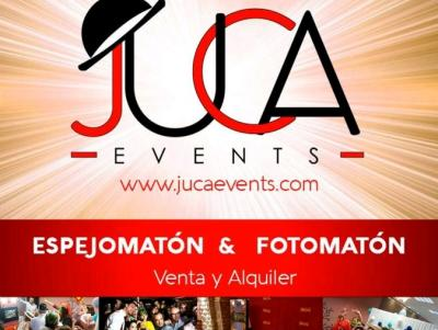 foto-juca-events-