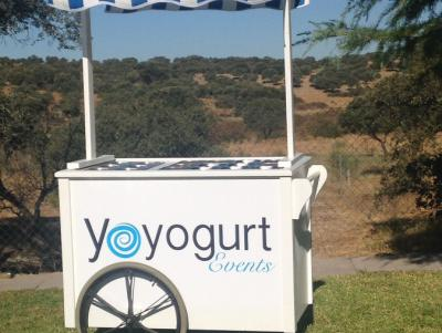 foto-yoyogurt-events