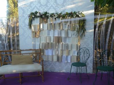 foto-detalles-weddings